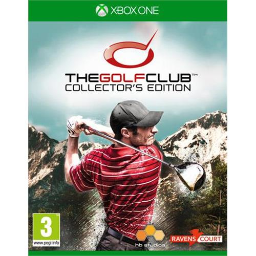 the-golf-club-collector-s-edition