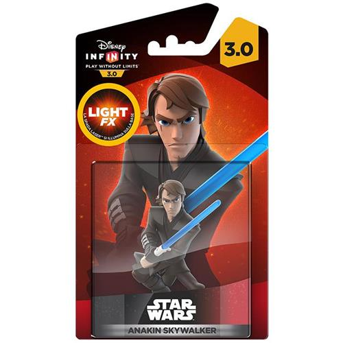 disney-infinity-3-lightfx-anakin-s