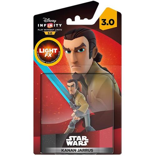 disney-infinity-3-lightfx-kanan