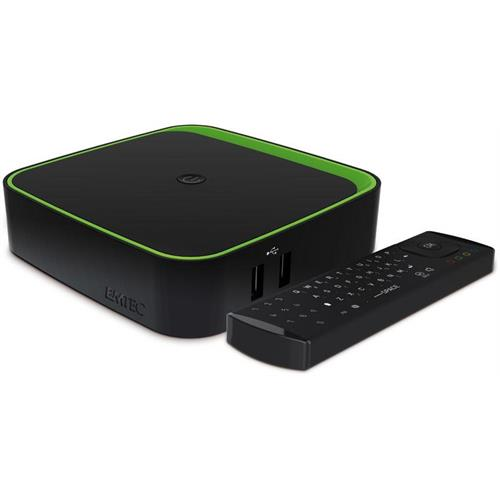 movie-cube-google-tv-box