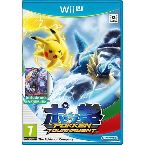 pokken-tournament-carta-amiibo