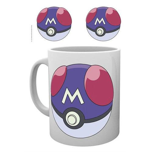 tazza-pokemon-masterball