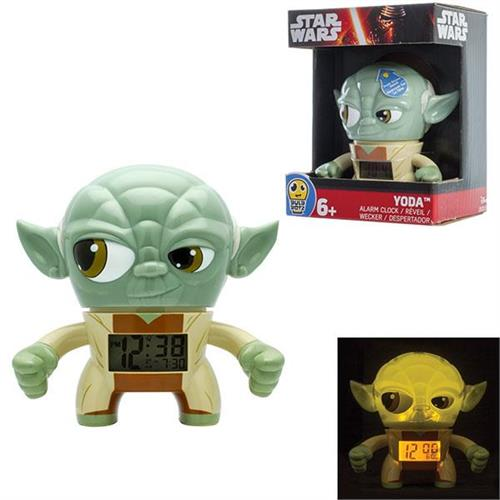 sveglia-luminosa-star-wars-yoda-9cm