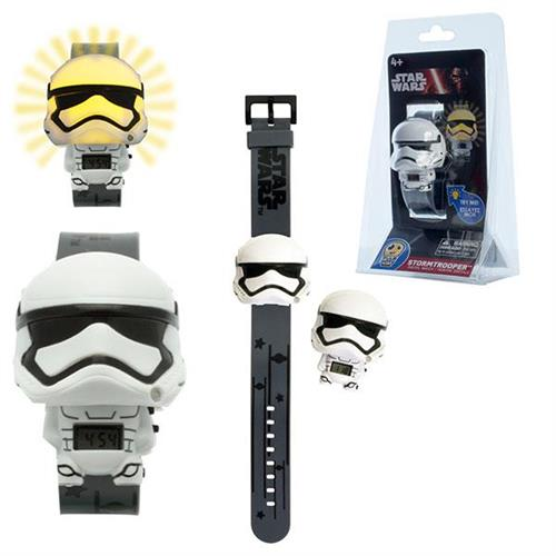 orologio-luminoso-star-wars-trooper