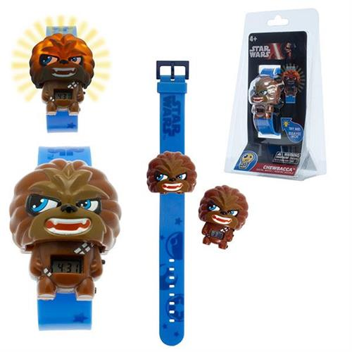 orologio-luminoso-star-wars-chewbacca