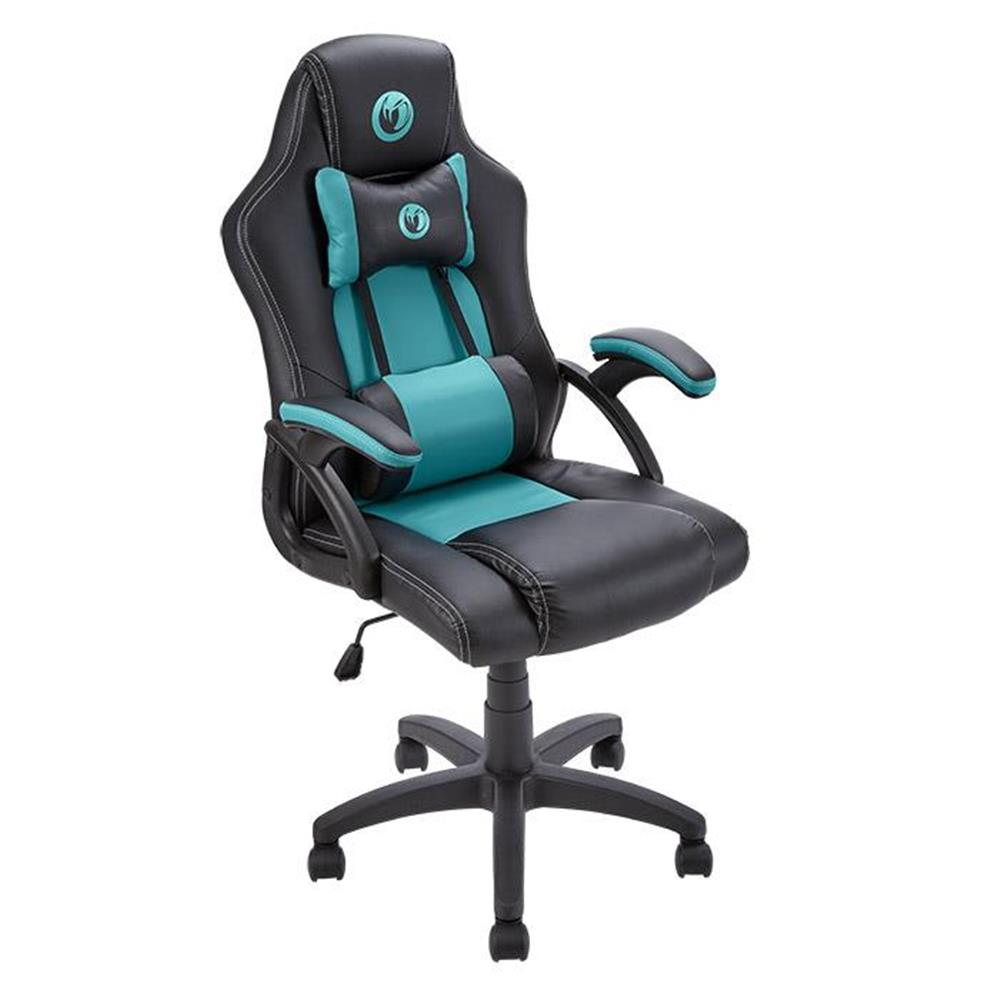 nacon-gaming-chair-pcch-300_medium_image_1