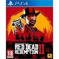 red-dead-redemption-ii_image_1
