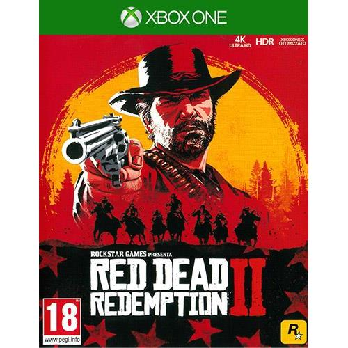 red-dead-redemption-ii-xbox-one