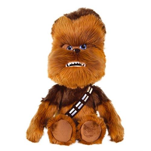 peluche-star-wars-chewbacca-45cm