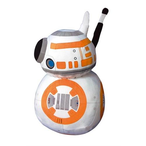 peluche-star-wars-bb-8-45cm