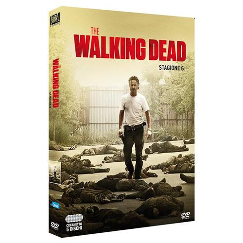 the-walking-dead-stagione-6
