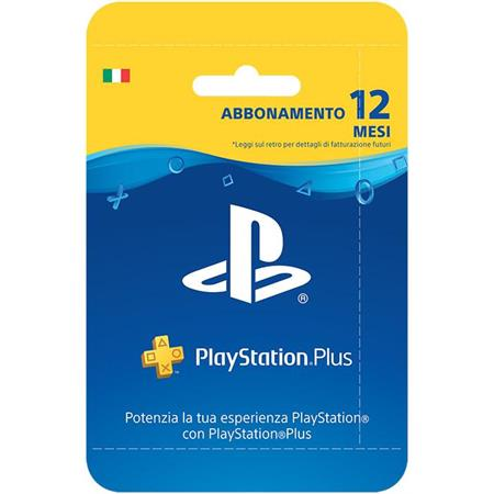 psn-playstation-plus-card-12-mesi-365-giorni-promo