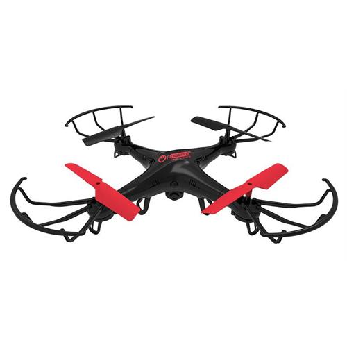 two-dots-drone-phoenix-2-0-hd-camera