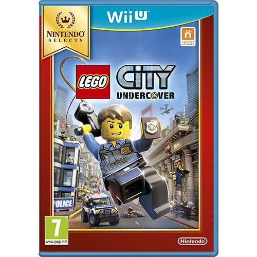 lego-city-undercover-select