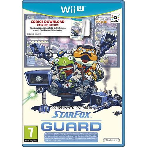 star-fox-guard-dl