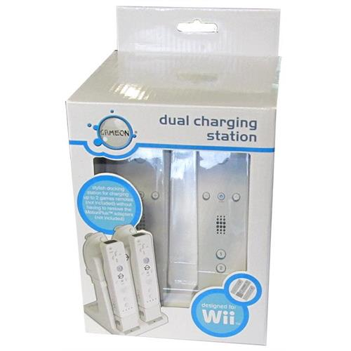 dual-charging-station-wii