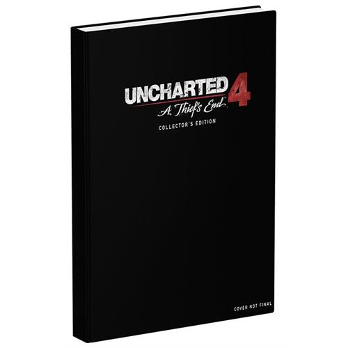uncharted-4-coll-ed-guida-strategica