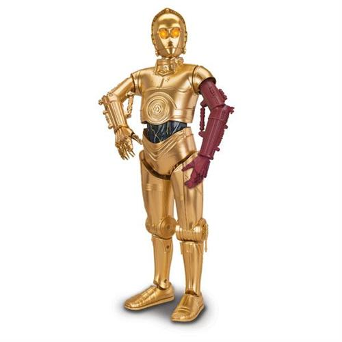 figure-star-wars-c-3po-red-arm-50cm