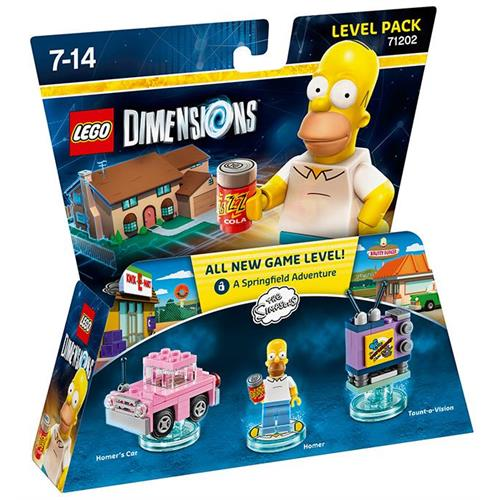 lego-dimensions-level-pack-simpson-homer