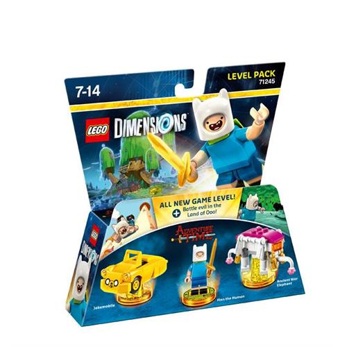 lego-dimensions-level-pack-advent-time