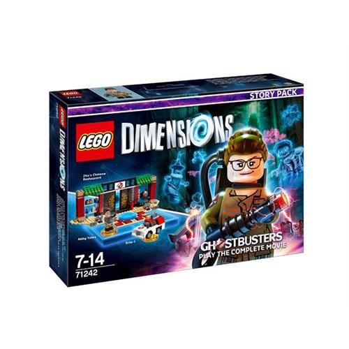 lego-dimensions-story-pack-ghostbusters