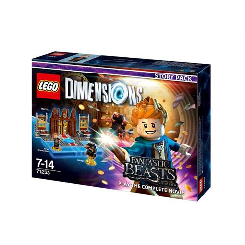 lego-dimensions-story-pack-fant-beasts