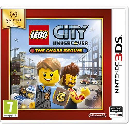 lego-city-undercover-chase-begins-select