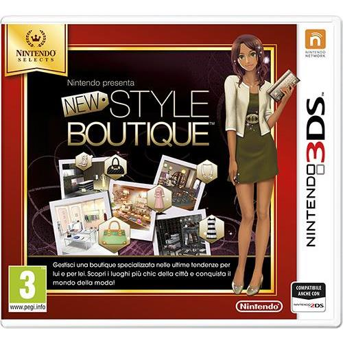 new-style-boutique-select
