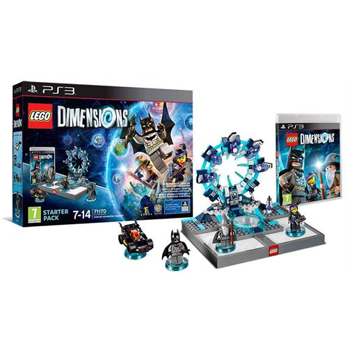 lego-dimensions-starter-pack-ps4