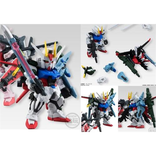 figure-gundam-perfect-strike-gundam