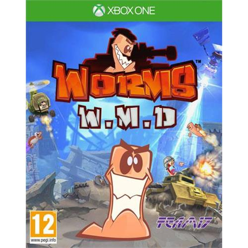 worms-wmd-day-1-edition