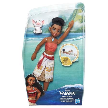 disney-princess-vaiana-con-accessorio