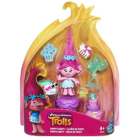 trolls-poppy-12cm-accessorio