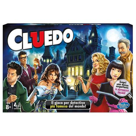 cluedo-refresh