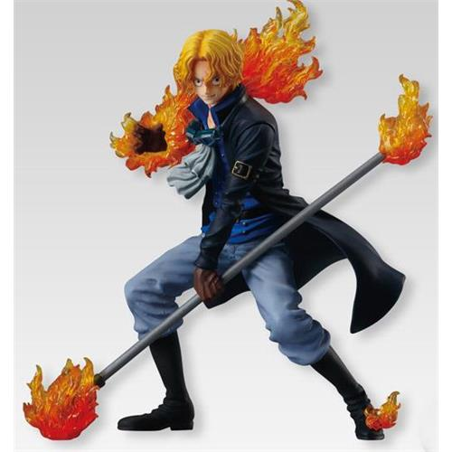 figure-one-piece-sabo-flame-styling-ed