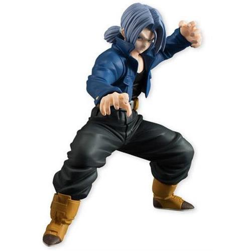 figure-dragonball-trunks-styling-ed