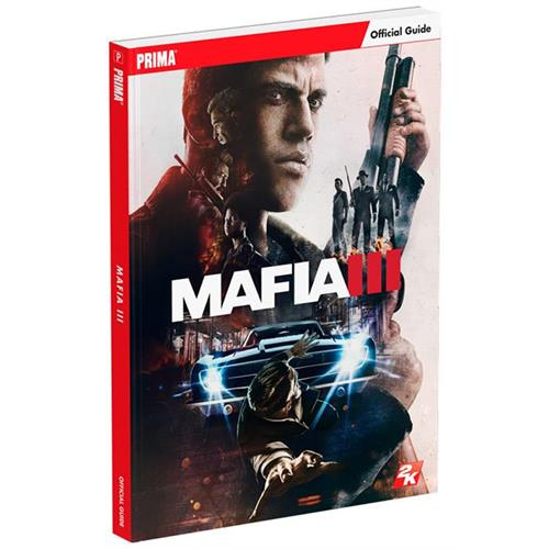 mafia-iii-guida-strategica