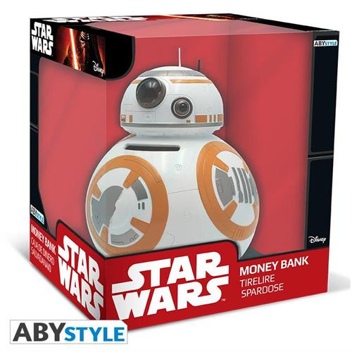 busto-salvadanaio-star-wars-bb-8