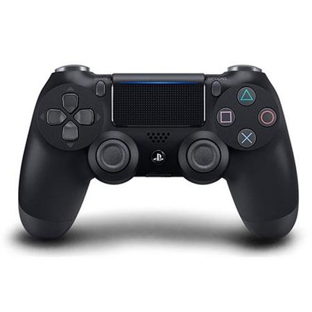 sony-controller-dualshock-4-v2-ps4