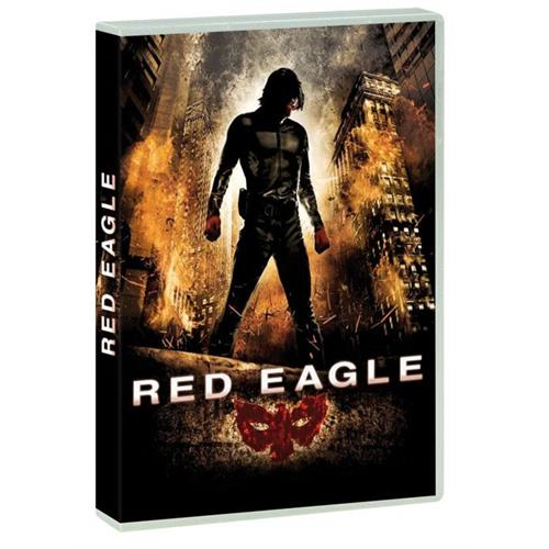 red-eagle