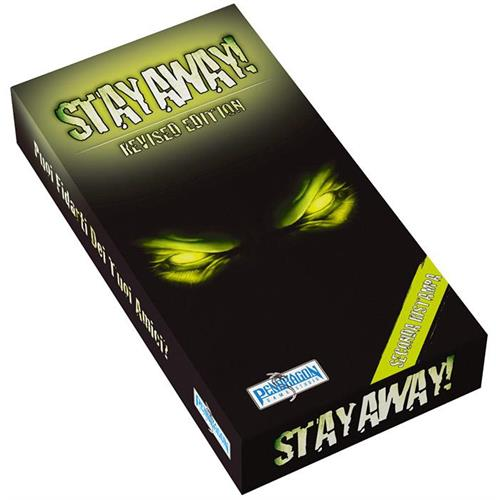 stay-away-revised-3a-ristampa