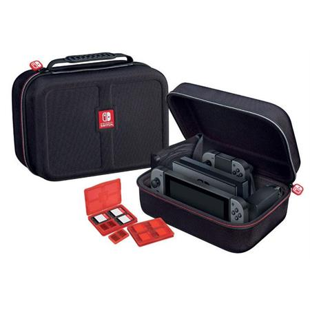 bb-borsa-deluxe-switch