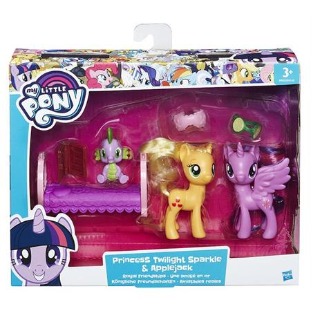 my-little-pony-twilight-s-e-applejack