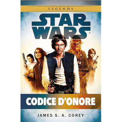 star-wars-codice-d-onore