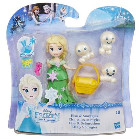 frozen-small-doll-snowgies