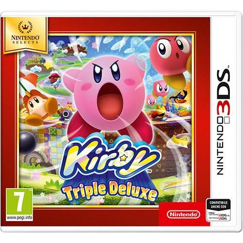 kirby-triple-deluxe-select