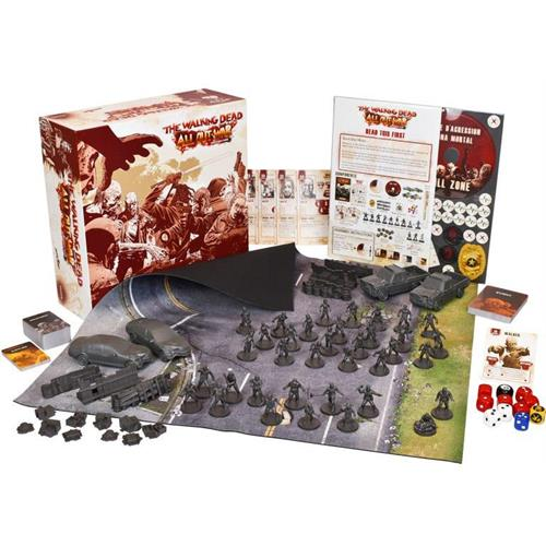 the-walking-dead-collector-s-edition