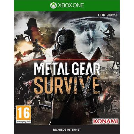 metal-gear-survive-xbox-one