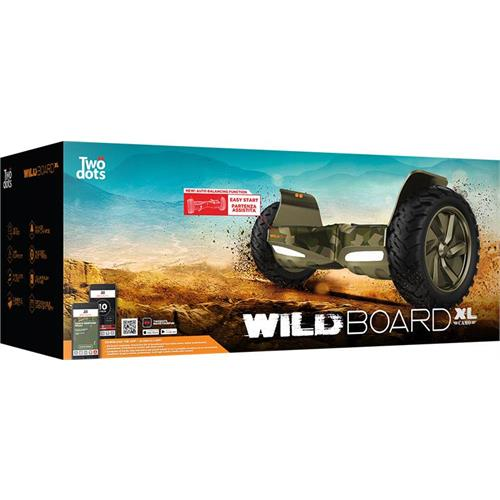 two-dots-wildboard-xl-camo