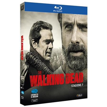 the-walking-dead-stagione-7